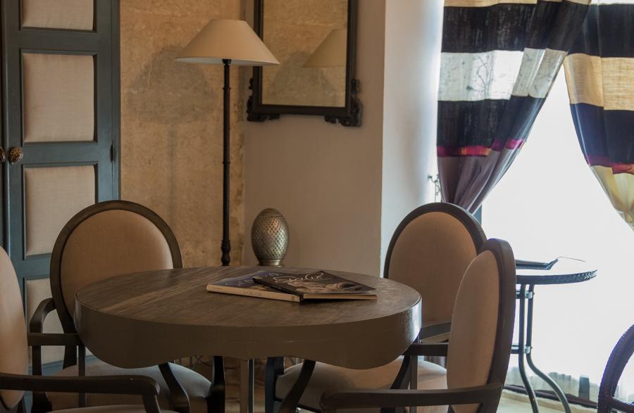 Luxury Stay In Ortigia