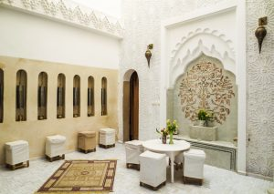 Riad Star Marrakech