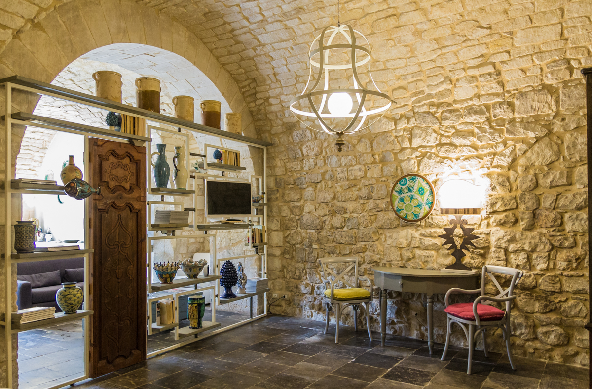 vacation rentals modica