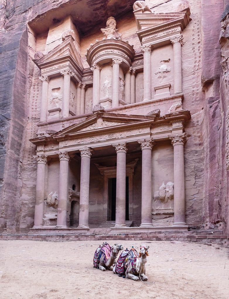 Petra, Jordan: Ultimate Travel Guide