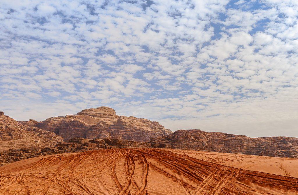Best Desert
