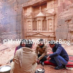 Buy high quality Petra Photo 9 MB