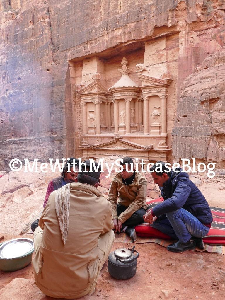 Buy high quality Petra Photo 9 MB