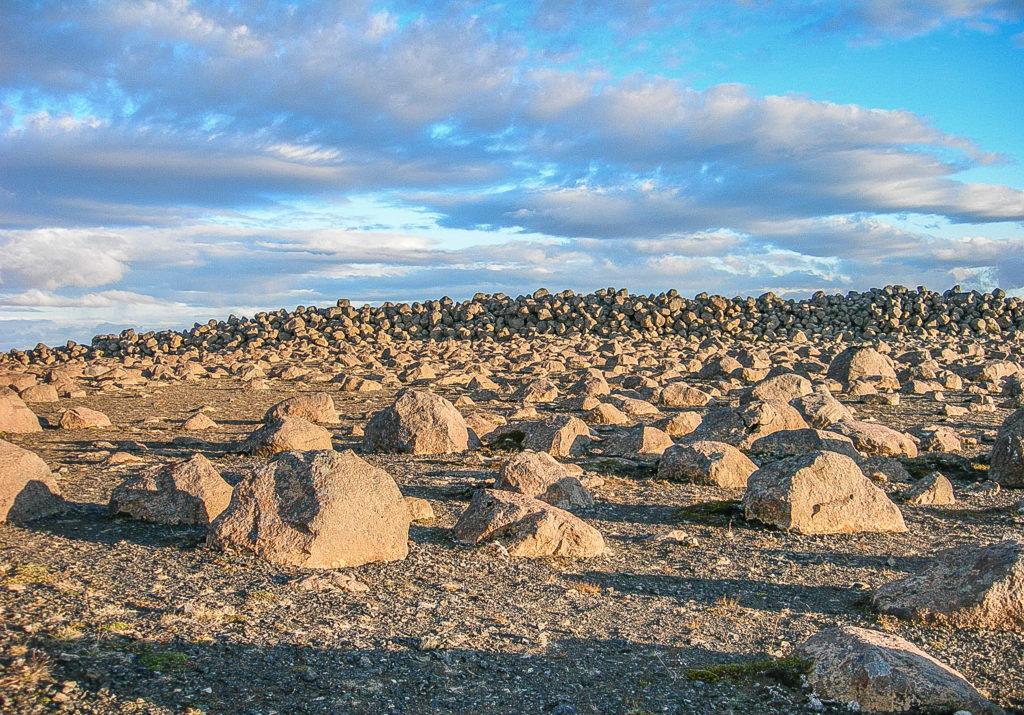 best iceland destinations