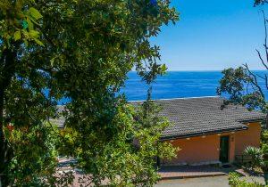 Resort La Francesca Cinque Terre